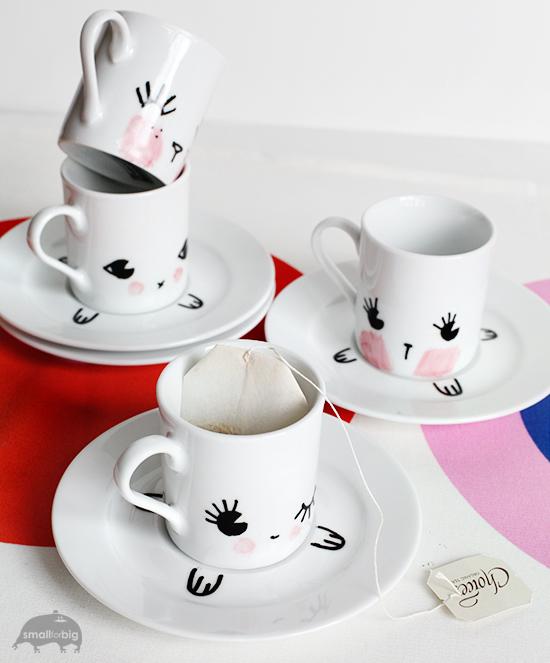 чайный сервиз3