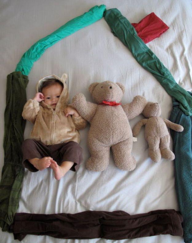 фото дети10