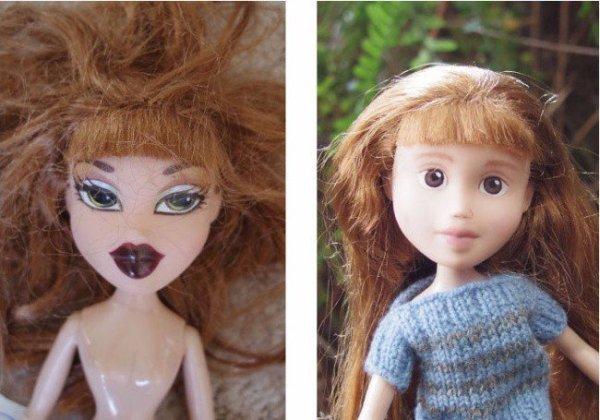куклы11