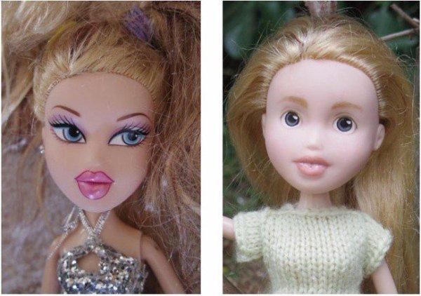 куклы8