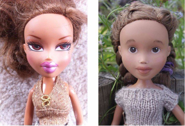 куклы5
