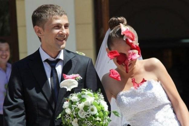 свадебные фотоприколы15