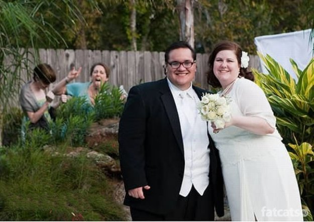 свадебные фотоприколы2