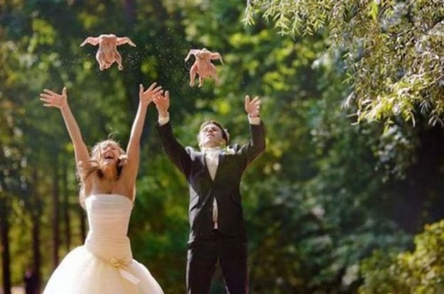 свадебные фотоприколы9