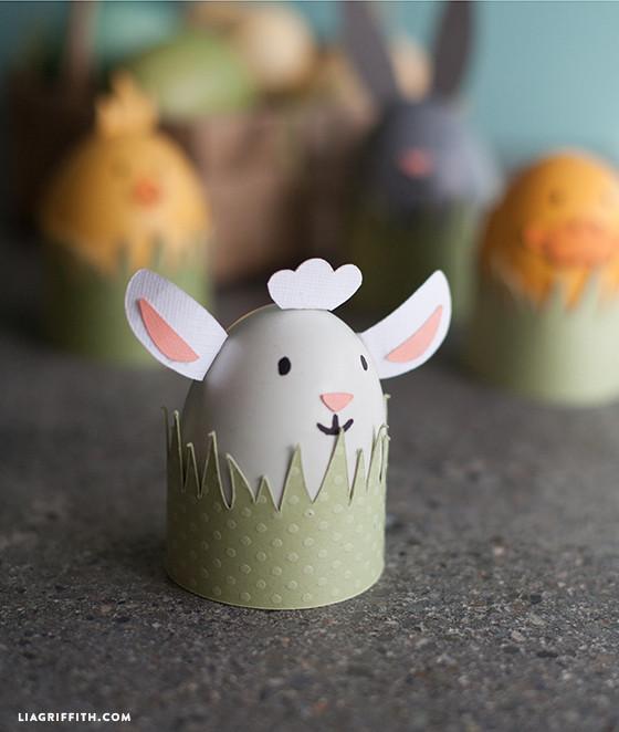яйцо барашек