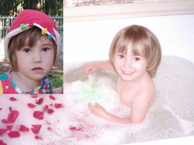 дети до и после усыновления 14