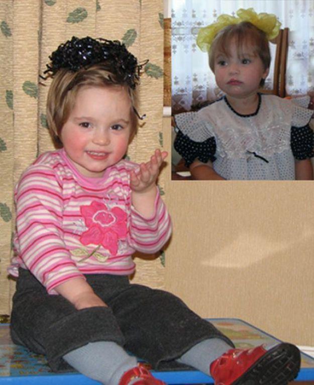 дети до и после усыновления 15