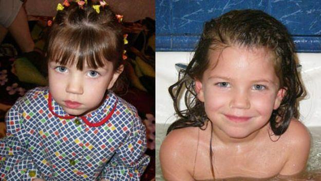дети до и после усыновления 23