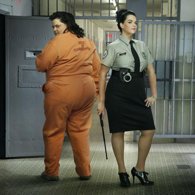 девушка очень похудела