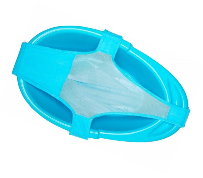 гамак для купания малыша