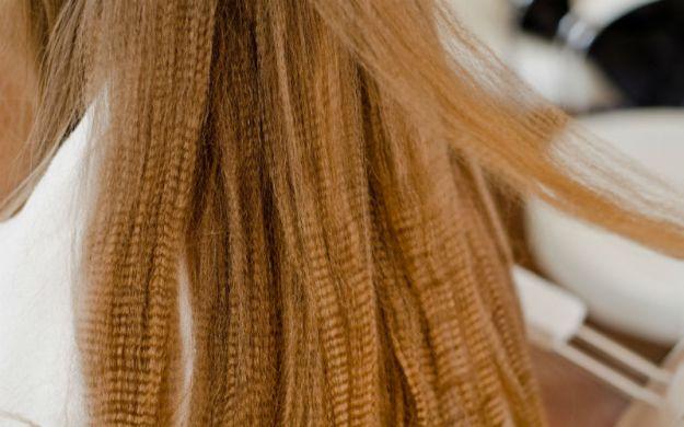 коса 10
