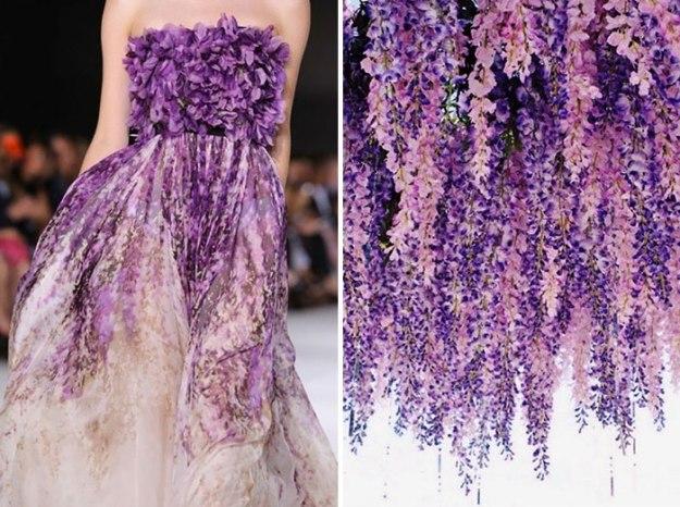 красивейшие платья
