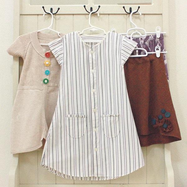 платье для дочки2