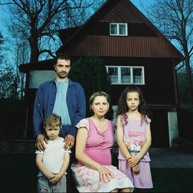 семья2