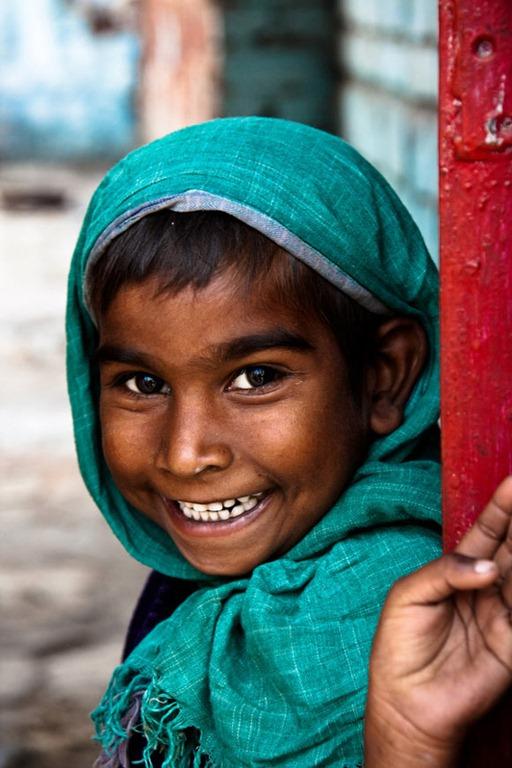 дети улыбаются2