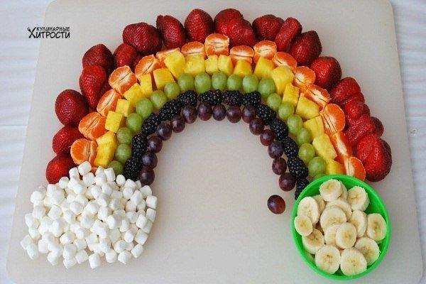 фрукты14