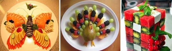 фрукты15