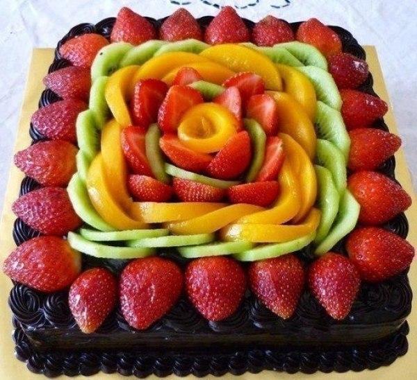 фрукты9