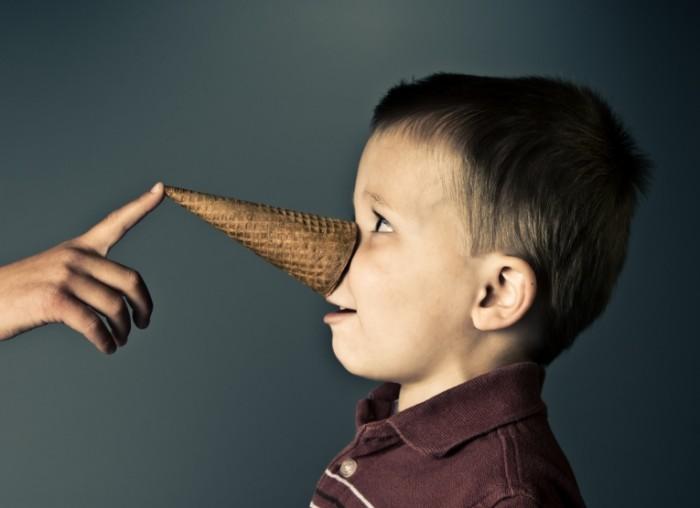 Как разговаривать с ребенком? 55 фраз, которые улучшат общение с ним