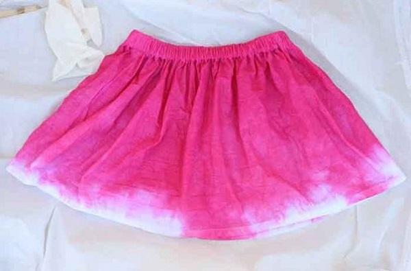 арбузная юбка3