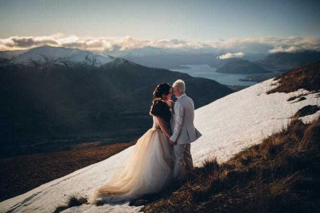 Ванака, Новая Зеландия2