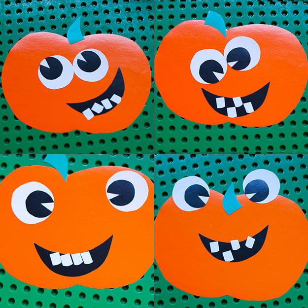 pumpkin_2
