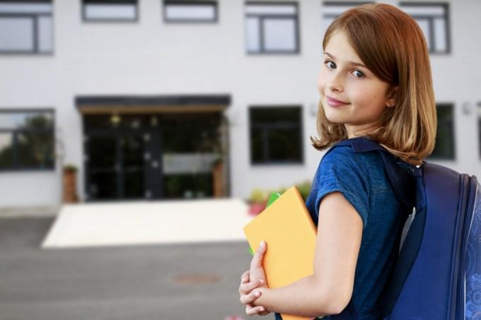 Гиппенрейтер о том, как воспитать ответственного ребенка