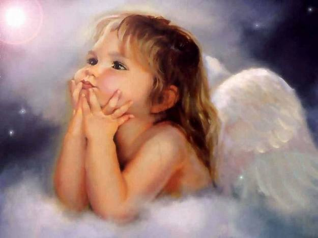 Little-Angel-Wallpaper-angels-8047805-1024-768