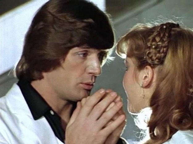 Чародеи (СССР, 1982). После просмотра этого известного советского новогоднего фильма, праздничное и хорошее настроение обеспечено каждому!