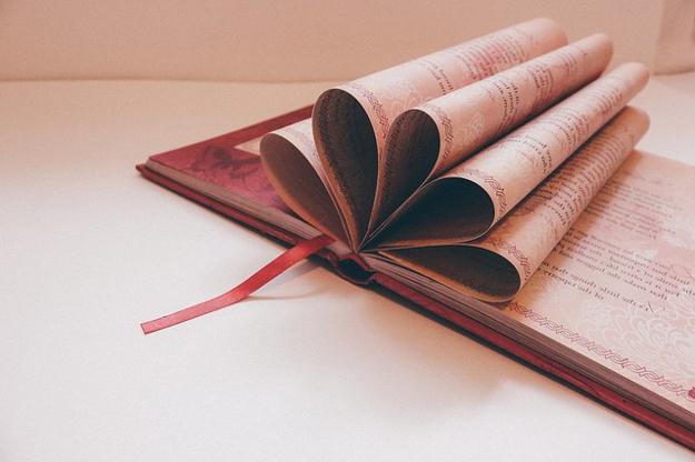 book-912721_640
