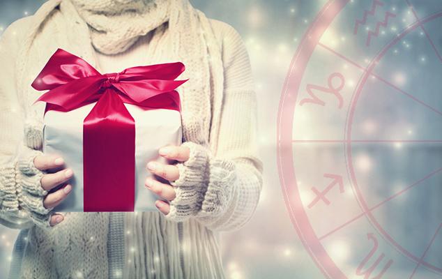 Выбираем новогодний подарок каждому из знаков зодиака