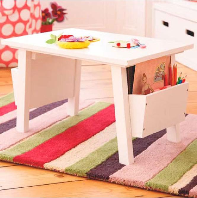 столик для творчества