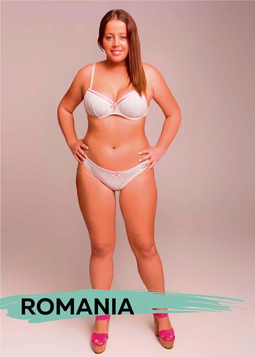 Romania_tagged