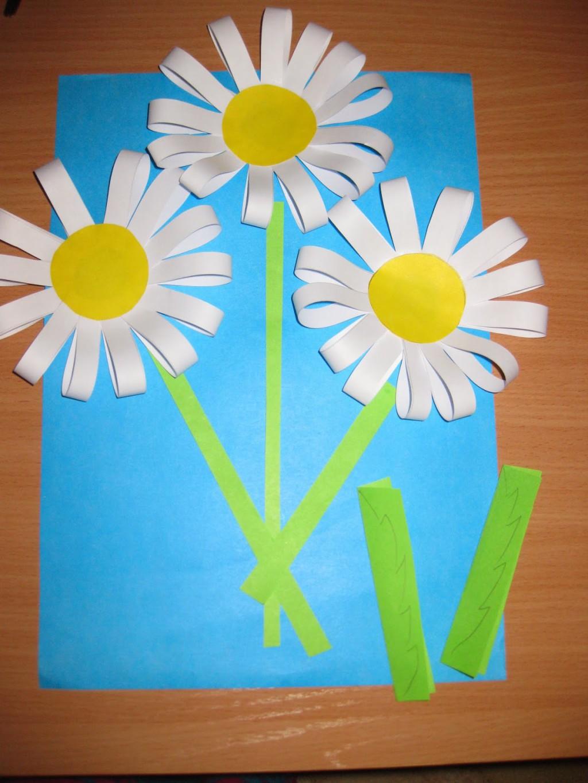 Открытки для бабушки из бумаги и картона, красивые открытки женщине