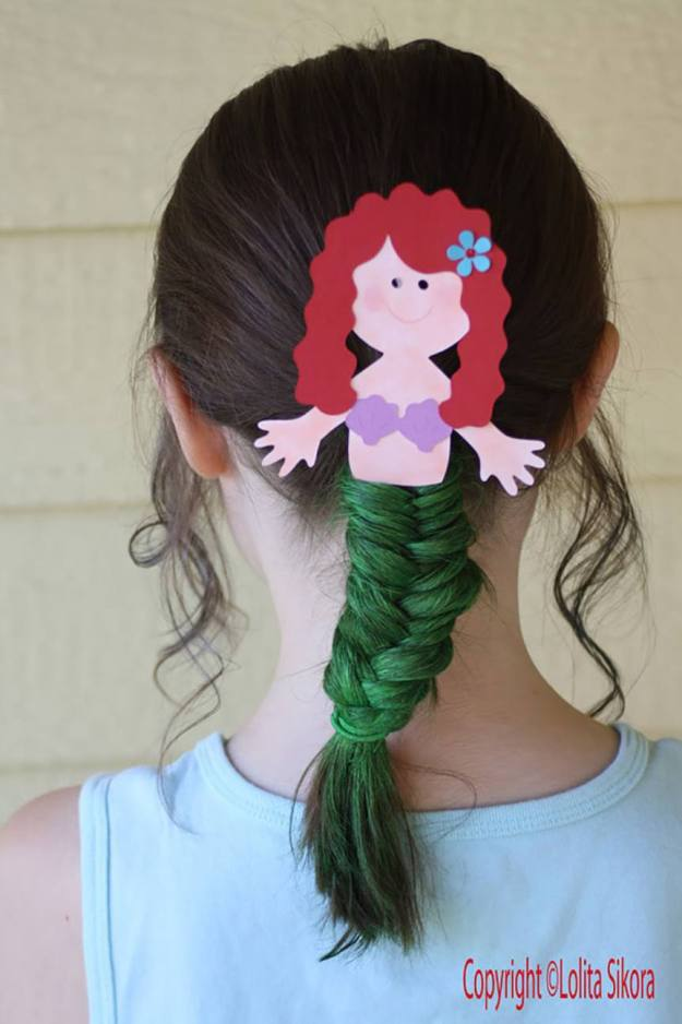 kids-school-funny-crazy-hair-style-day-11