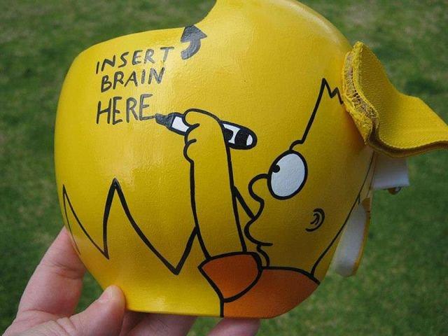 детские лечебные шлемы