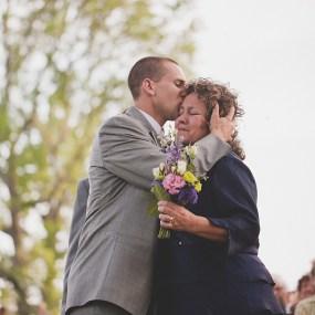 Быть мамой мальчика… Самые трогательные фотографии мам и сыновей