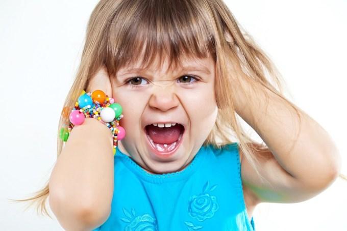 5 упражнений для управления эмоциями