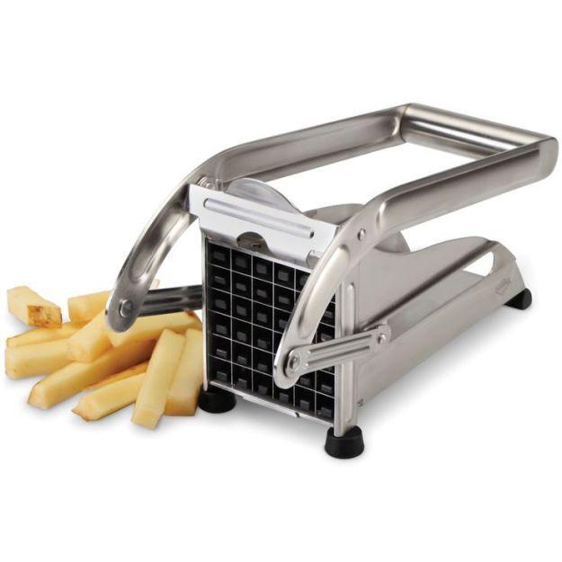 Резатель для картошки-фри