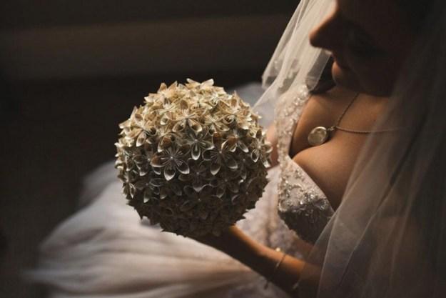 гарри поттер свадьба
