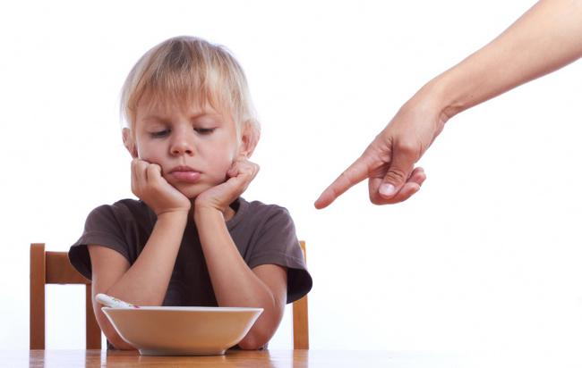 """Важные тезисы из книги """"Как говорить, чтобы дети слушали, и как слушать, чтобы дети говорили"""""""
