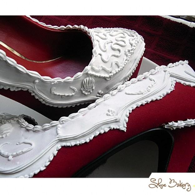 оригинальные туфли2