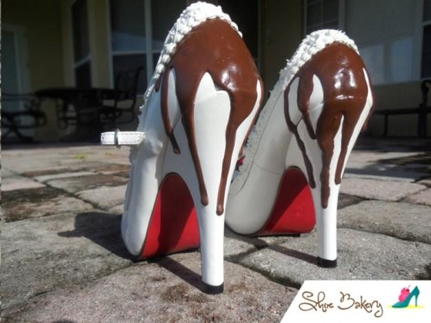 сладкие туфли2