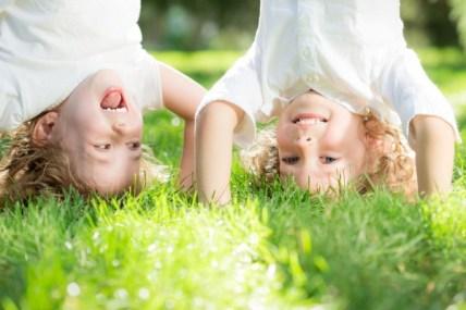 12 шуток о родителях и детях, которые повеселят каждую маму. Время посмеяться!