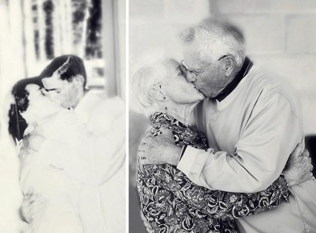 любовь существует