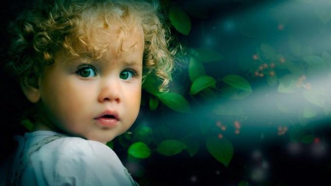 13 эффективных методов влияния на ребенка