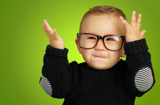 19 лайфхаков по воспитанию от бывалых родителей