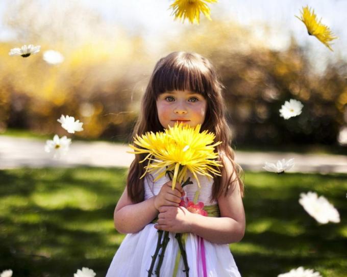 20 откровенных тезисов о воспитании от алис миллер