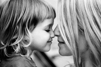 Поймут только мамы: жизнь до и после рождения ребенка