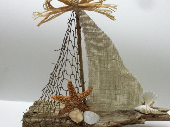 morskoj-dekor